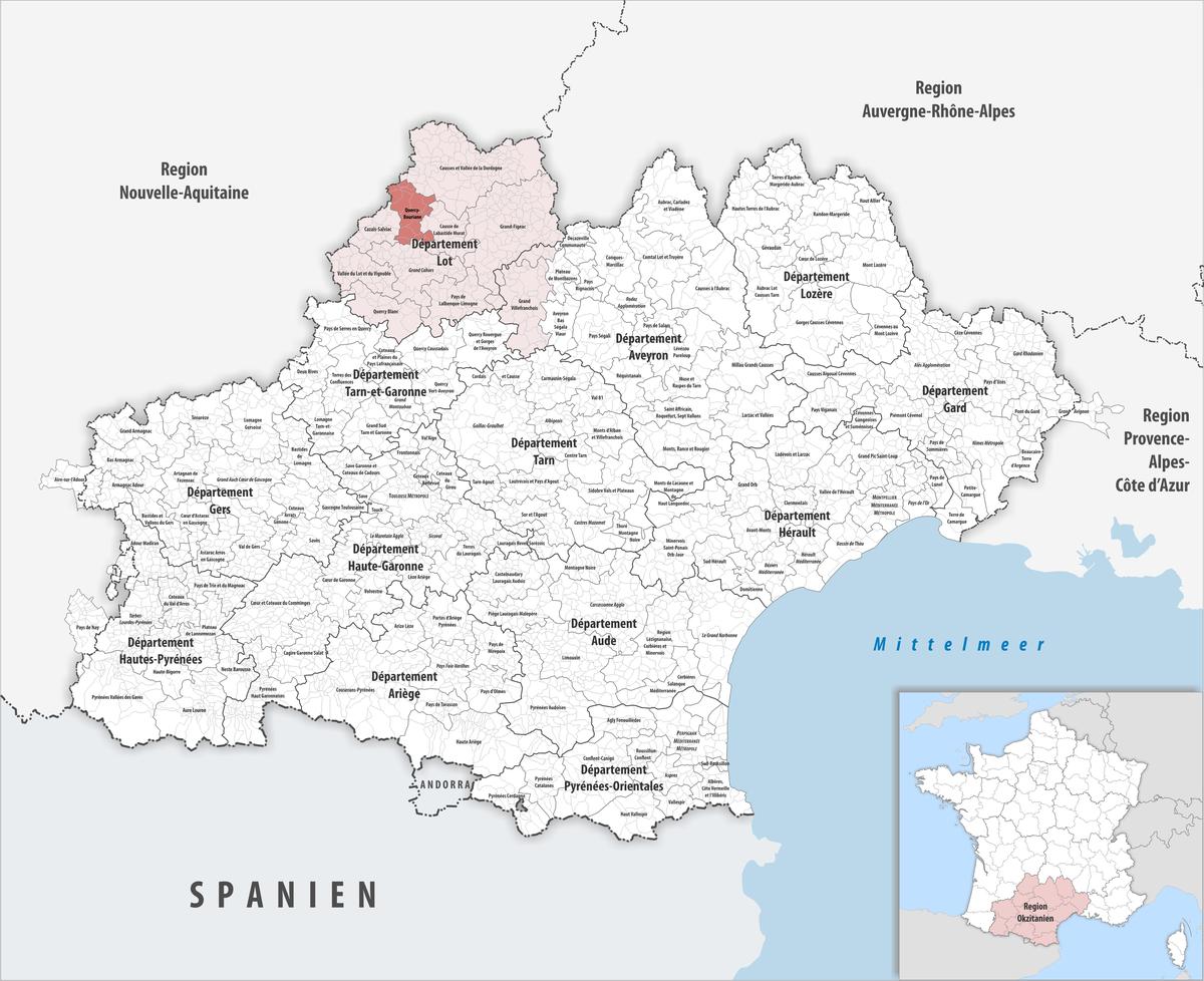 Communaut Ef Bf Bd De Communes  Villes Soeurs