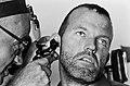 Gemini 5 Cooper medical exam.jpg