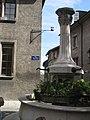 Genève -Rue Jean Calvin - panoramio.jpg