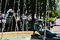 Genève cirque.jpg