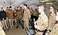 Gen. Domrose visits 2CR 150321-A-AP268-778.jpg