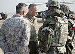 Gen. Dunford visits Japan 151103-D-PB383-075.jpg