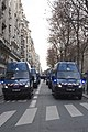Gendarmerie nationale Paris 15 janvier 2009.jpg