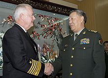 General Bingde with Admiral Keating.jpg