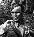 General Jarventaus Jorma (maj).jpg