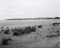 General view of Sea Wall. Acre, Old City (SRF 5; 284).I.jpg