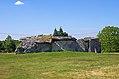 Gennes (Maine-et-Loire) (14296099418).jpg