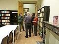 Gent-Edit-a-thon Faculteitsbibliotheek, 28 nov 2014 (41).JPG