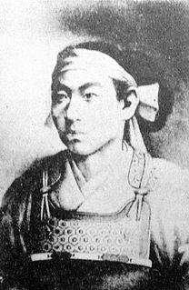 Kusaka Genzui