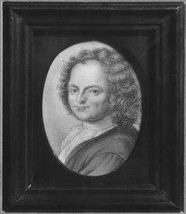 Georg Blendinger (1667-1741), tysk konstnär