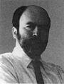 Georg E. Schmid.jpg