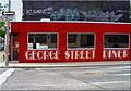 George-Street-diner-toronto.jpg