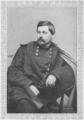 George B. McClellan.png