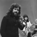 George Baker - TopPop 1974 2.png