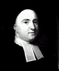 http://upload.wikimedia.org/wikipedia/commons/thumb/8/85/George_Berkeley.jpg/200px-George_Berkeley.jpg