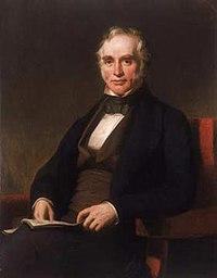 George Holt d. 1861.jpg