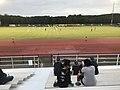 George Mason Stadium.jpg