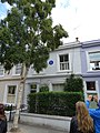 George Orwell - 22 Portobello Road London W11 3DH.jpg