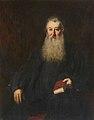 George Paul Chalmers - Robert Hutchison Esq. portrait.jpg