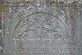 Georgensgmünd Jüdischer Friedhof 8391.JPG