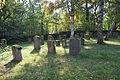 Georgensgmünd Jüdischer Friedhof 8398.JPG