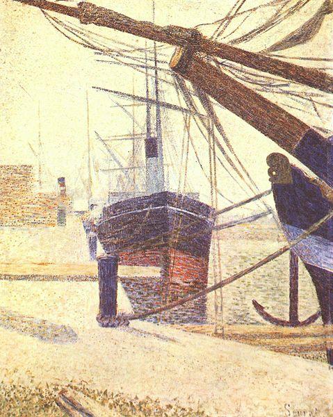 Dosya:Georges Seurat 039.jpg
