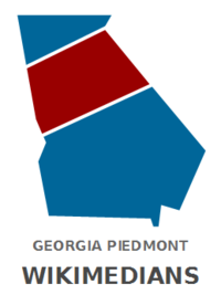 Wikipedia:Meetup/Atlanta - Wikipedia