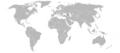 Georgia South Korea Locator.png
