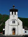 Ger (65) église (1).JPG