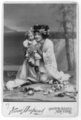 Geraldine Farrar in the role of Madame Butterfly.png