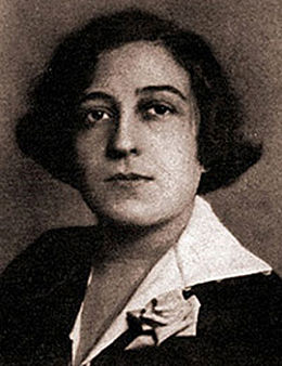 Germaine Dulac.jpg