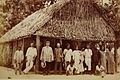 German colonial album 1880s img25.jpg
