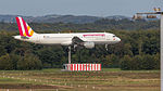 Germanwings - Airbus A320 - D-AIPW - Cologne Bonn Airport-0424.jpg