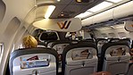 Germanwings - cabin best seats.jpg
