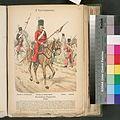Germany, Prussia, 1786-1789 (NYPL b14896507-1506359).jpg