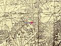 Germigny-Pend-la-Pie-FR-08-situation géographique.jpg