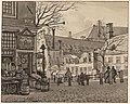 Gerrit Lamberts (1776-1850), Afb 010055000280.jpg
