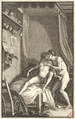 Gervaise de Latouche - Histoire de Dom Bougre, Portier des Chartreux,1922 - 0047.png