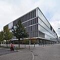 Geschäftshaus Dinocenter Zürich Hotz 01.JPG