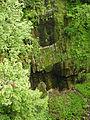 Geschützter Landschaftsteil GLOCKE in Finkenberg 03.JPG