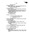 Gesetz-Sammlung für die Königlichen Preußischen Staaten 1879 402.png