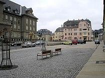 Geyer Altmarkt.jpg