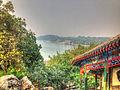 Gfp-beijing-beihai-looking-at-the-lake.jpg
