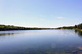 Gfp-minnesota-voyaguers-national-park-long-view-of-cruiser-lake.jpg