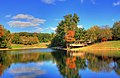 Gfp-missouri-st-louis-clubhouse-pond-and-scenery.jpg