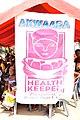 Ghana health sign (7250865238).jpg