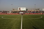 Ghazi Stadium in 2011.jpg