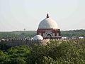 Ghiyasuddin Tomb 001.jpg