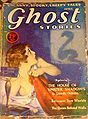 Ghost Stories April 1930.jpg