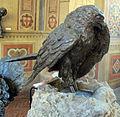 Giambologna, gheppio, 1567.JPG